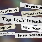 5 Technology Musts in The Construction Industry