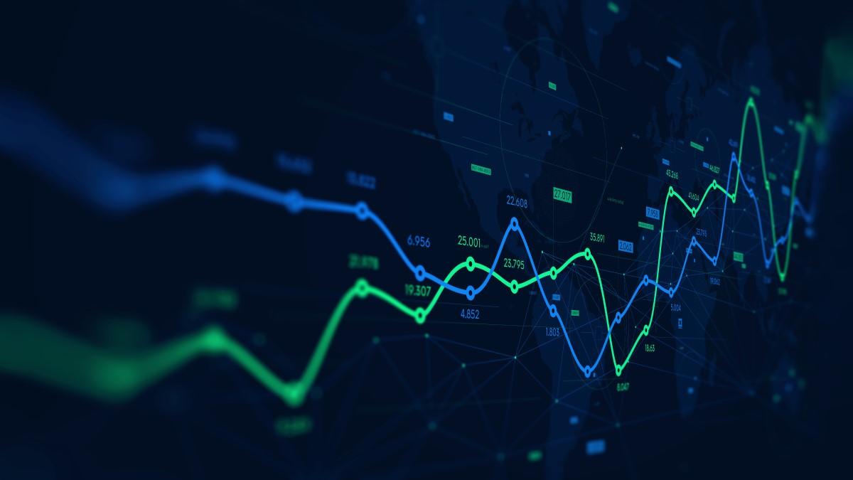 Digital Analytics Data