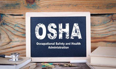 New OSHA Heat Standard