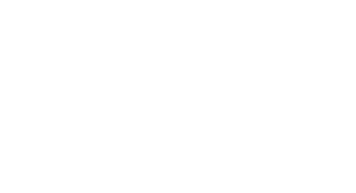 Building Empires Media Group