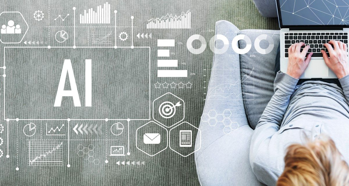 Artificial Intelligence in Construction, Will It Benefit the Industry?