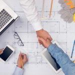 Part One   Tips to Maintain and Grow in Construction