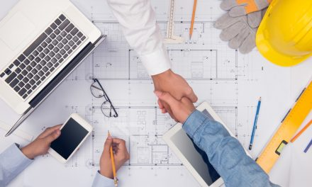 Part One | Tips to Maintain and Grow in Construction