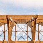 Benefits of Timber Builds   Part Two