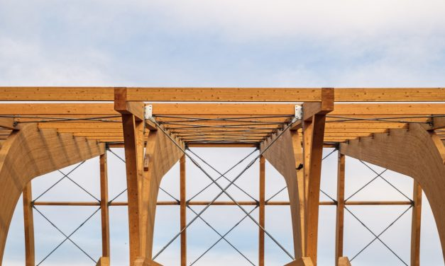 Benefits of Timber Builds | Part Two
