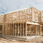 Mass Timber Reform