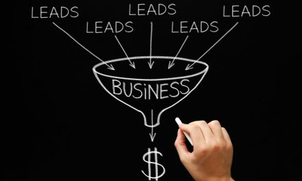 What To Do with Every Lead You Get Even If You Don't Feel Like It | Jeff Rogers