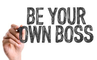 How To Quit Your Job And Go On Your Own Successfully – Michael Kaestner