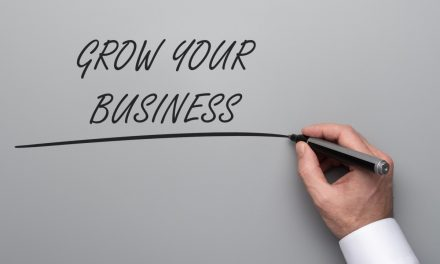Have A Passion To Educate Yourself And Continually Improve Your Business – Dan Devol